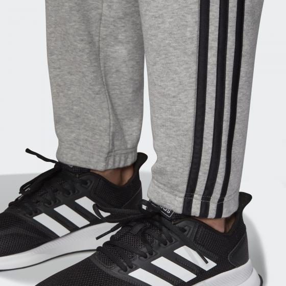 Брюки Essentials 3-Stripes