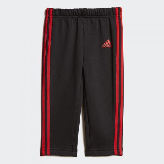 Комплект: джемпер и брюки Mini Me Football