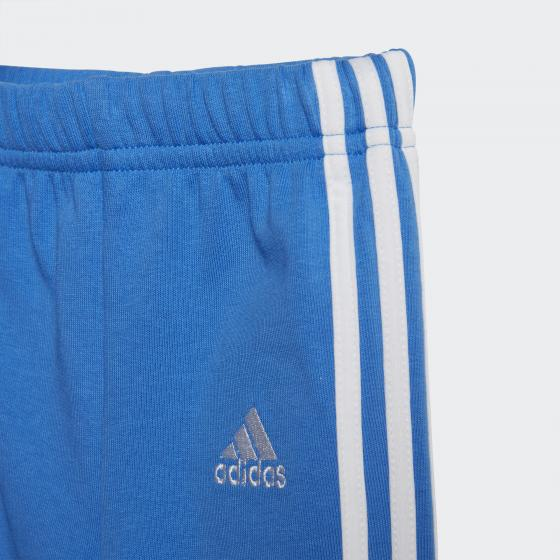 Комплект: джемпер и брюки Baseball
