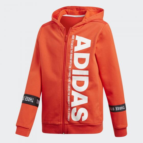 Толстовка Sport ID Branded