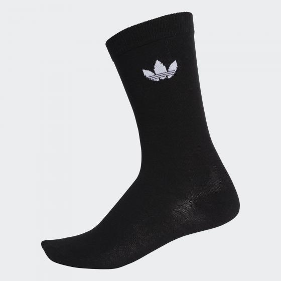 Две пары носков Thin Trefoil