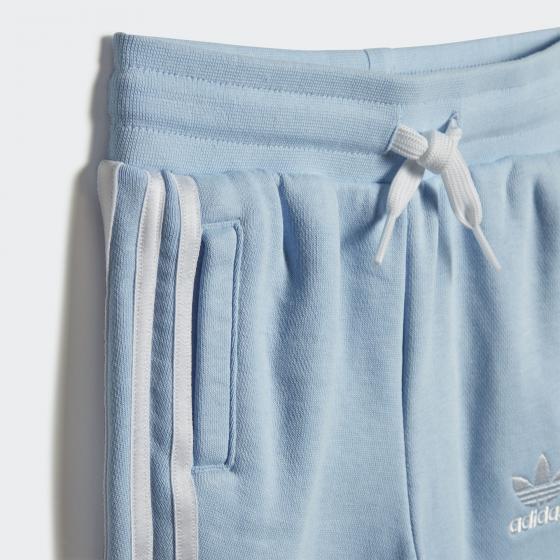 Комплект: брюки и джемпер Culture Clash