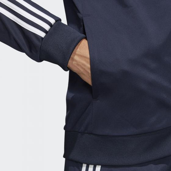 Спортивный костюм 3-Stripes
