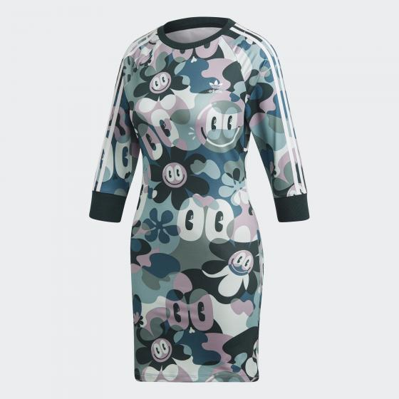Платье 3-Stripes DV2662