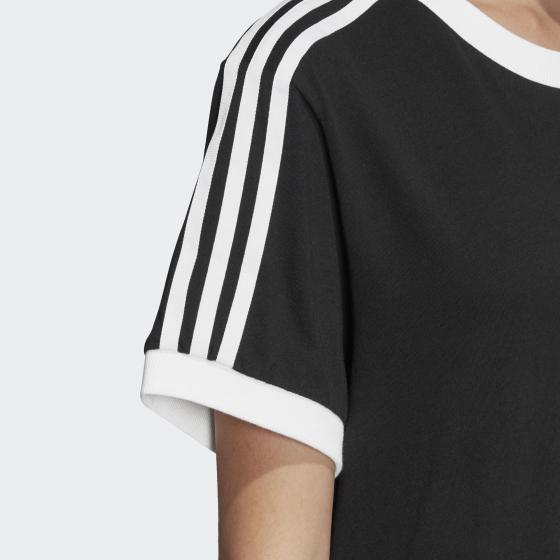 Футболка 3-Stripes