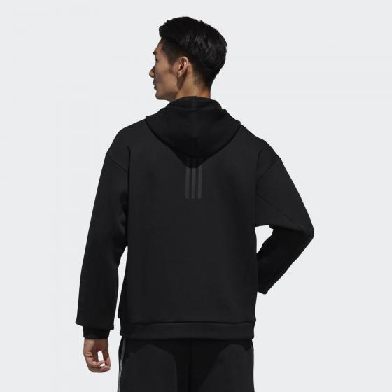 Толстовка Sport 2 Street Knit