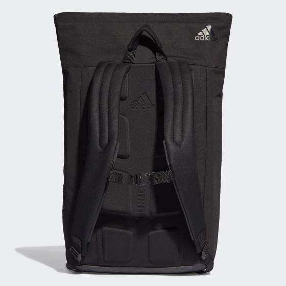 Рюкзак Harden
