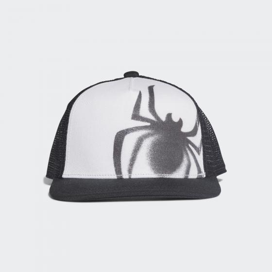 Кепка Marvel Spider-Man