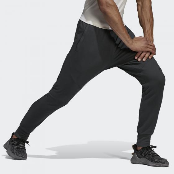 Брюки Prime Workout
