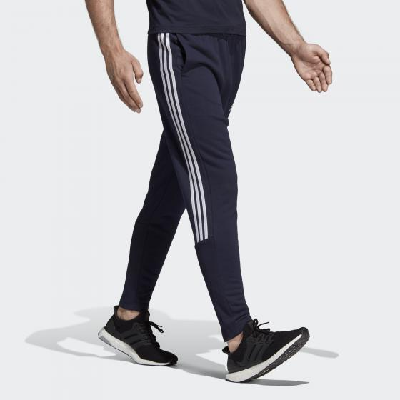 Брюки Must Haves 3-Stripes Tiro