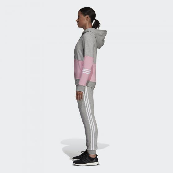 Спортивный костюм Cotton Energize