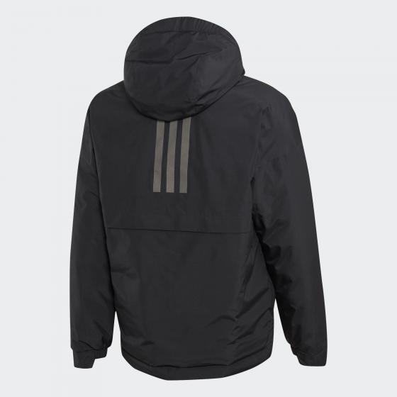 Куртка-дождевик Urban