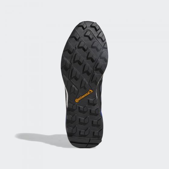 Треккинговые кроссовки Skychaser GTX EE5334