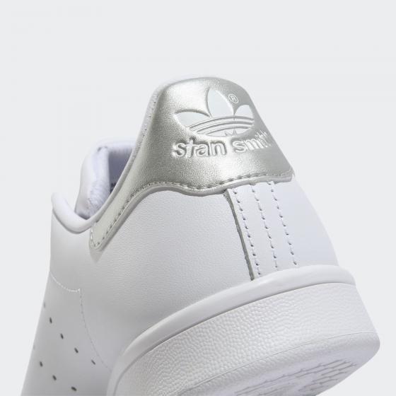 Кроссовки Stan Smith