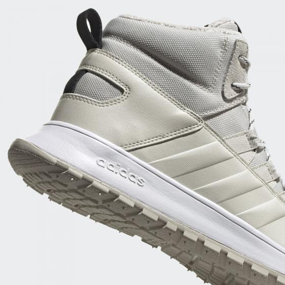 Зимние ботинки Fusion EE9710