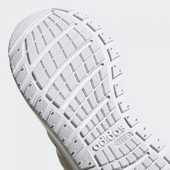 Зимние ботинки Fusion EE9715