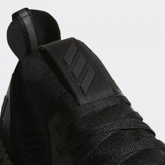 Кроссовки для бега Alphaedge 4D EF3453