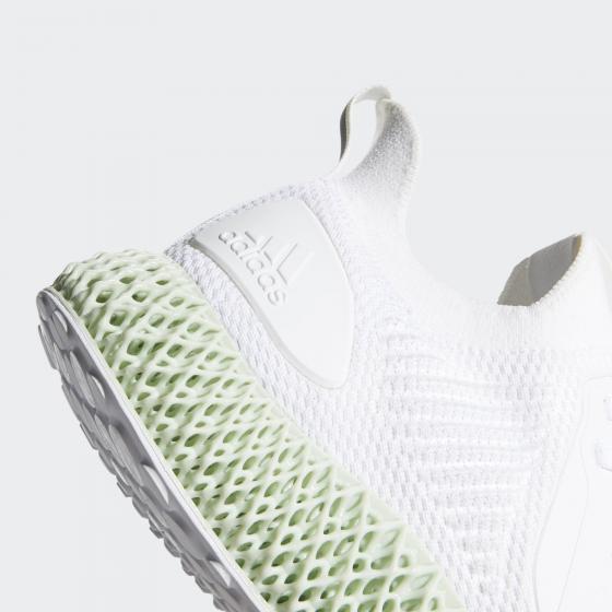 Кроссовки для бега Alphaedge 4D