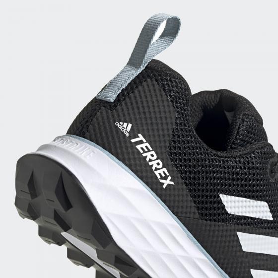 Кроссовки для трейлраннинга Terrex Two