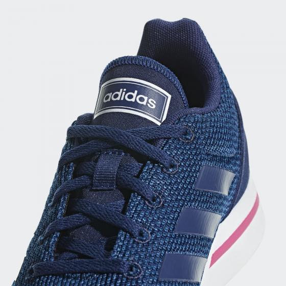 Кроссовки для бега Run 70s
