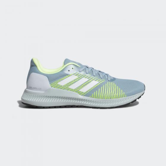 Кроссовки для бега Solar Blaze