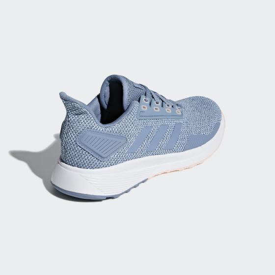 Кроссовки для бега Duramo 9