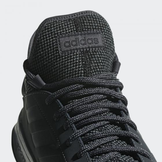 Баскетбольные кроссовки Fusion Storm