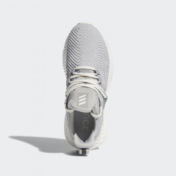 Кроссовки для бега Alphabounce Instinct