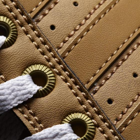 Мужские кроссовки adidas neo hoops premium