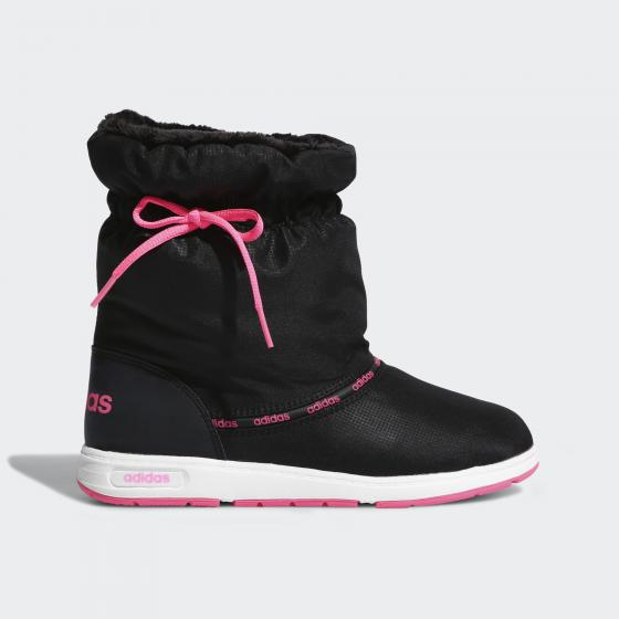 Женские сапоги adidas WARM NEOCOMFORT BOOT W