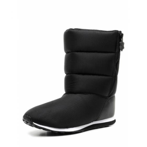 Сапоги женские adidas NEO Sesnowfun W