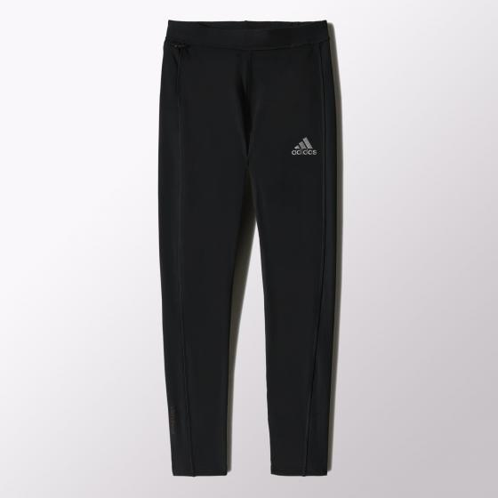 Мужские леггинсы Adidas Sequencials Lightweight Brushed