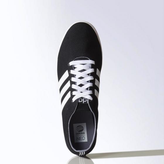 Кеды мужские EASY VULC VS Adidas