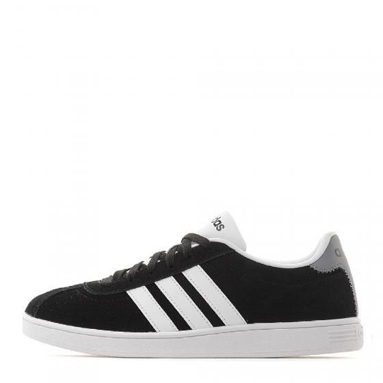 Мужские кроссовки adidas neo vlcourt