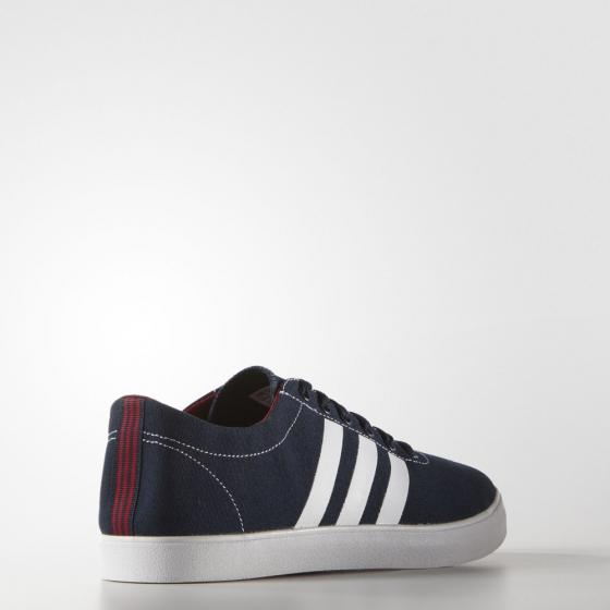 Кроссовки EASY VULC VS Mens Adidas