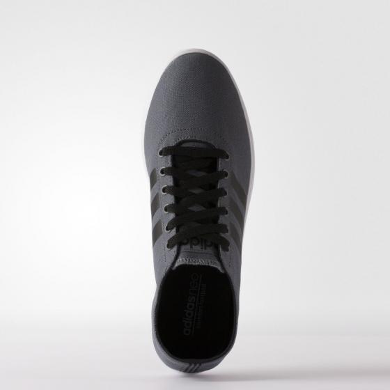 Кеды EASY VULC VS Mens Adidas