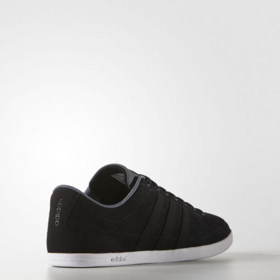 Мужские кроссовки adidas neo caflaire