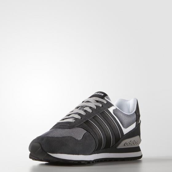 Мужские кроссовки Adidas Neo 10K