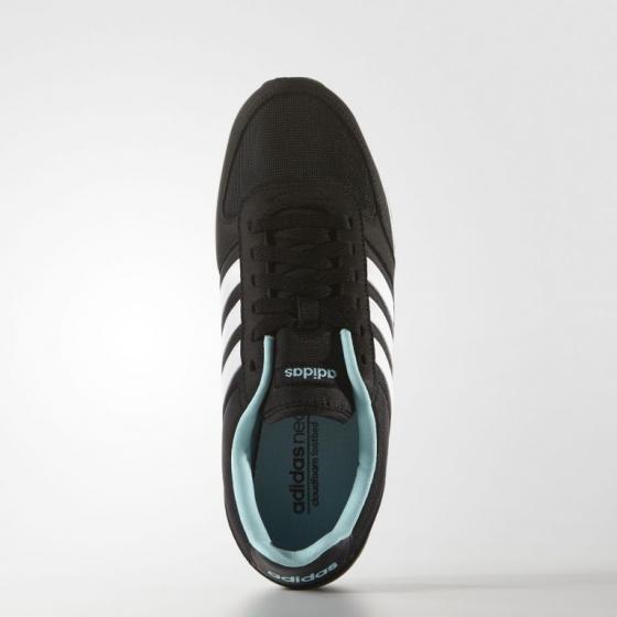 Женские кроссовки adidas neo city racer