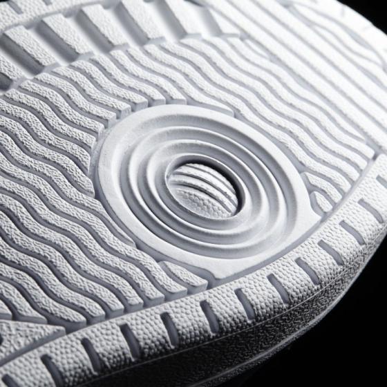 Мужские кроссовки Adidas Neo VS Hoops Mid