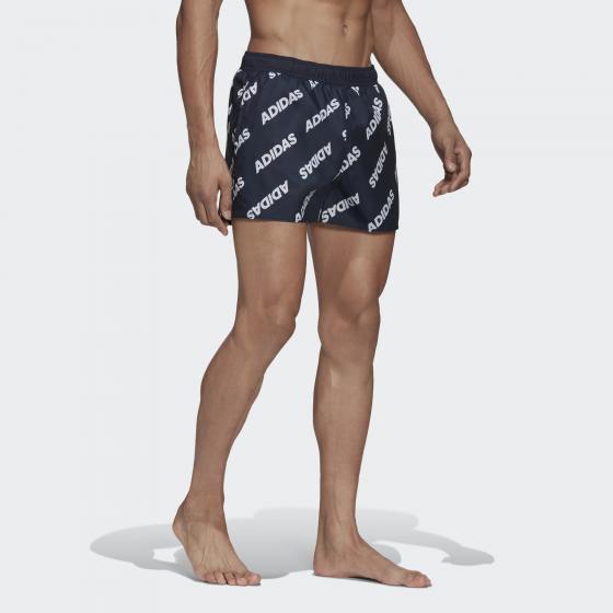 Пляжные шорты Printed CLX