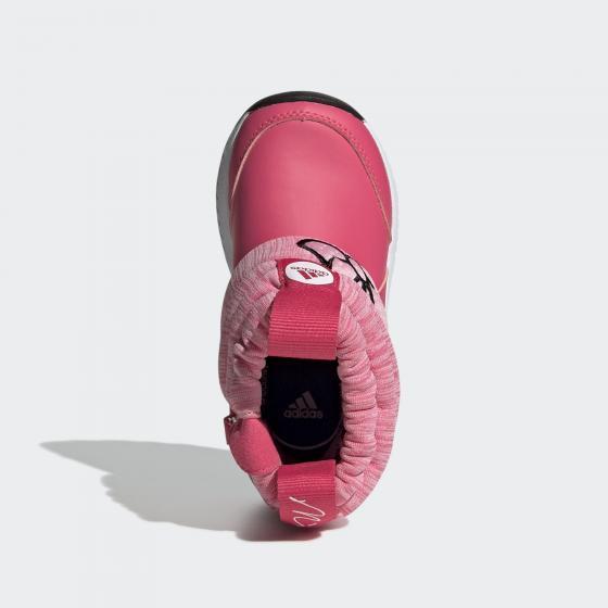 Сапоги RapidaSnow Minnie Mouse G27543