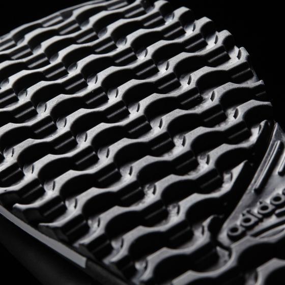 Кроссовки ZX 700 M G63499