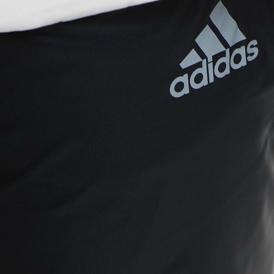 STOK' W S WIND FL P Womens Adidas