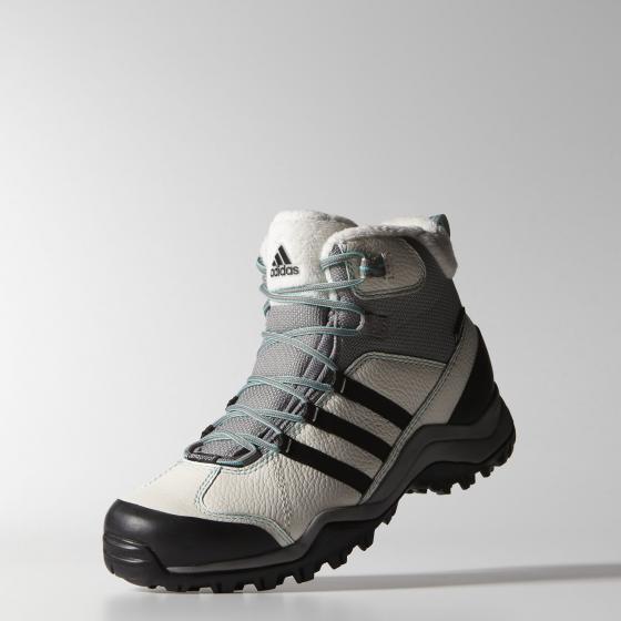 Обувь для активного отдыха Climaheat Winter Hiker II ClimaProof W M17332