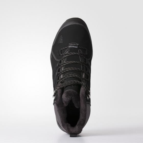 Обувь для активного отдыха Climaheat Winter Hiker II ClimaProof M M18836