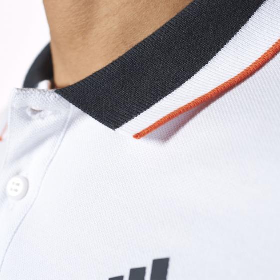 Поло Sport Essentials M S12328