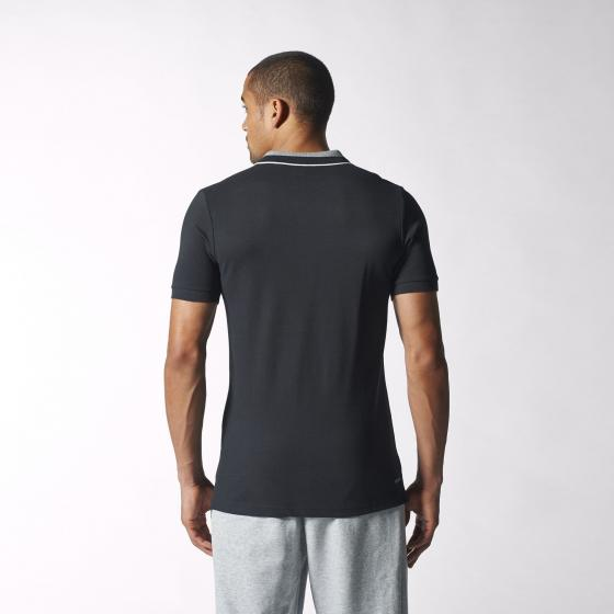 Мужская футболка Adidas Essentials