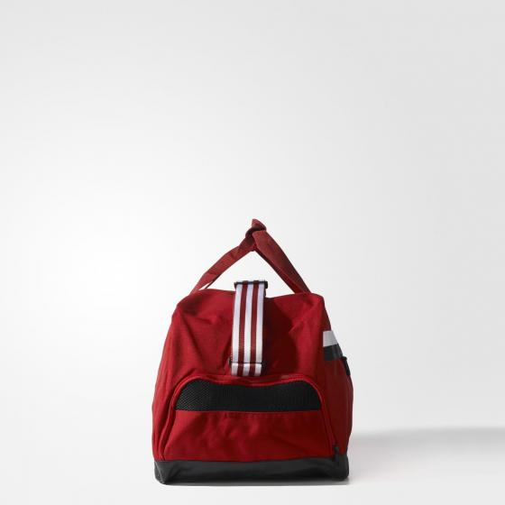 Tiro15 Teambag (L) Football S13304