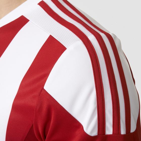 Футболка Striped 15 M S16137